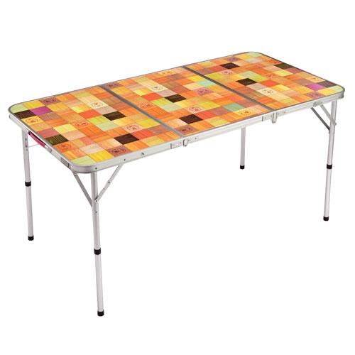 テーブル(大)