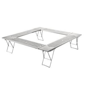 ファイアテーブル