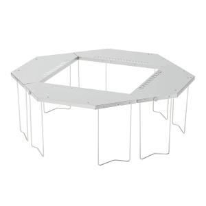 (2/1~)直炉テーブル