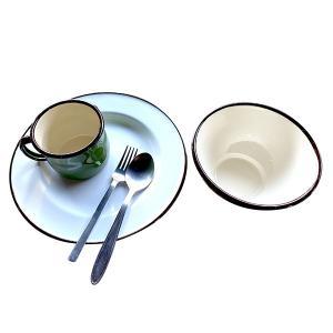 (2/1〜)食器セット(1人用)